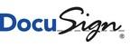 DocuSign, Inc.
