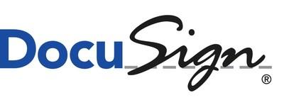 DocuSign anuncia o DocuSign Agreement Cloud