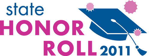 Is your state on the Honor Roll? www.StateHonorRoll.org.  (PRNewsFoto/The Asthma and Allergy Foundation of America)