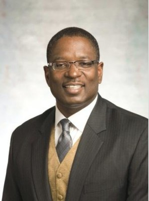 INROADS, Inc., a national non-profit, announces the appointment of Barron M. Witherspoon, Sr., Vice President of Corporate Industry Affairs for The Procter & Gamble Company, to chairman of the National Board of Directors.