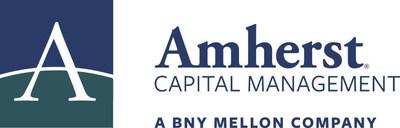 Amherst Capital