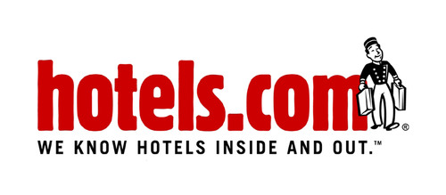 Hotels.com Hotels Price Index Reveals Now Is the Time to Book Your Five Star Room and Pay a Three
