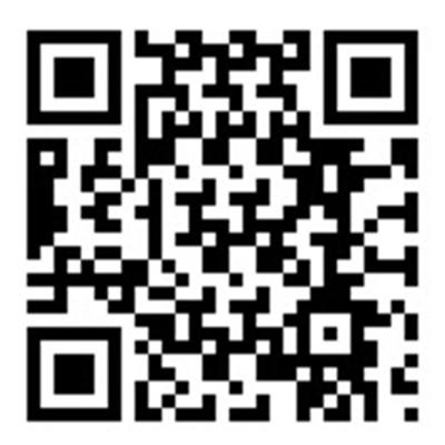 Jonathan Frieden's QR Code.  (PRNewsFoto/Odin, Feldman & Pittleman, P.C.)