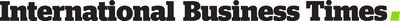 IBT Logo (PRNewsFoto/IBT Media) (PRNewsFoto/IBT Media)