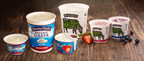 The Whole Story: Stonyfield Organic Introduces New Trio of Whole Milk Products, Including 100% Grassfed Whole Milk Yogurt, Whole Milk Greek and Whole Milk Yogurt Pouch Varieties
