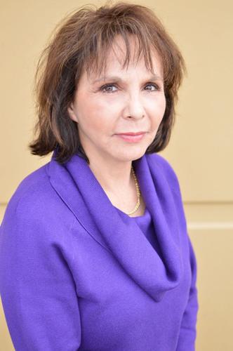 Sharon Pagan. (PRNewsFoto/American Fast Freight, Inc.)