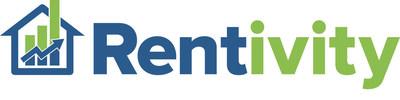 Rentivity.com