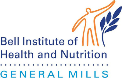 Bell Institute of Health and Nutrition Logo