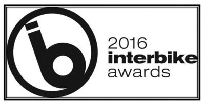 2016 Interbike Awards