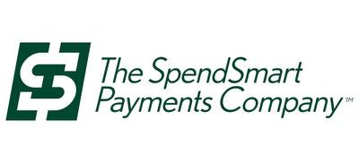 SpendSmart Payments Company logo