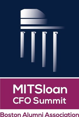 MIT Sloan CFO Summit