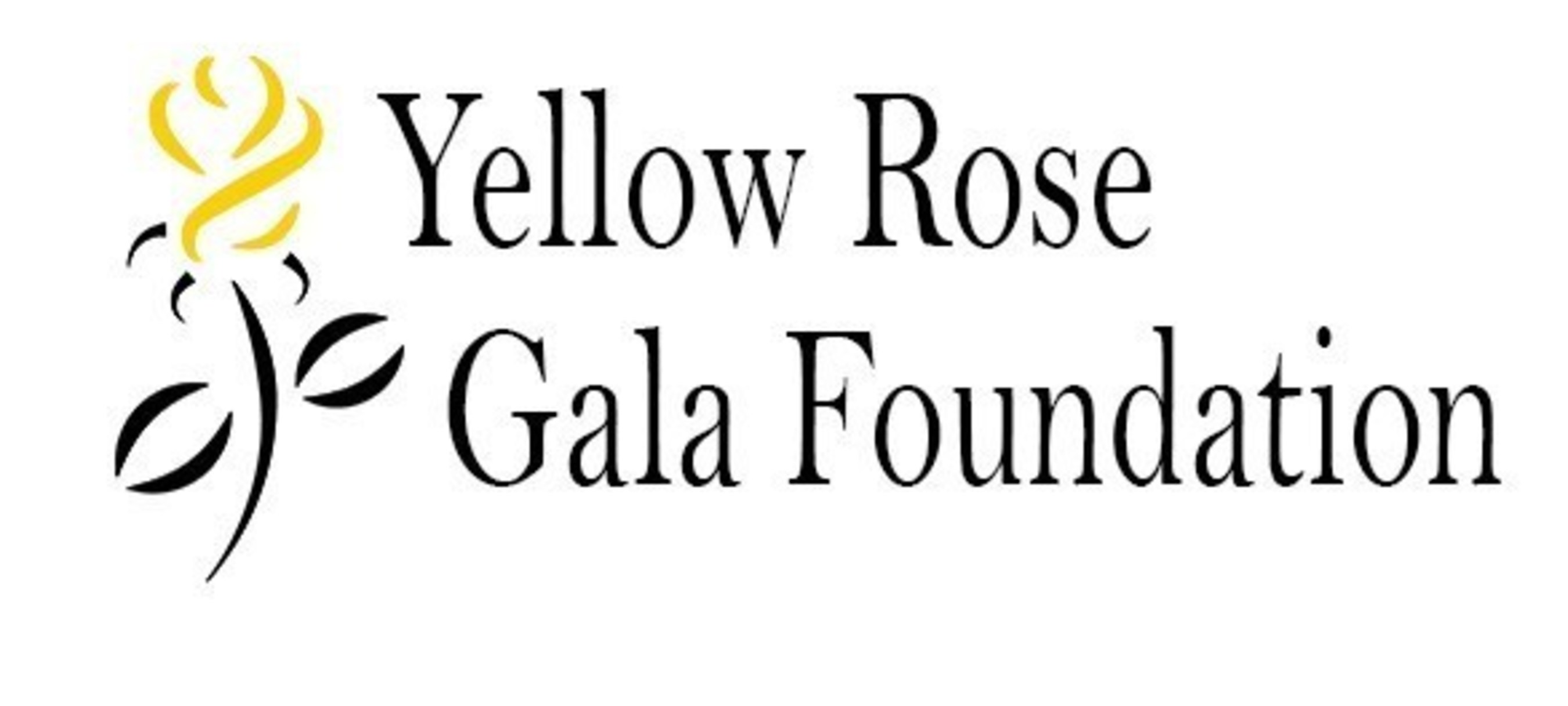Grammy Award-Winner Gloria Gaynor to Be Featured Entertainment Headliner at the 2016 Yellow Rose