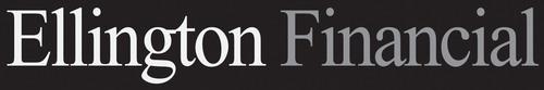 Ellington Financial LLC.  (PRNewsFoto/Ellington Financial LLC)