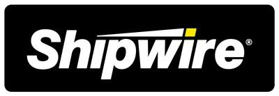 Shipwire, Inc. Logo.  (PRNewsFoto/Ingram Micro Inc.)