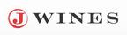 JWines Logo.  (PRNewsFoto/JWines)