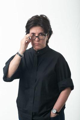 Kara Swisher - Co-Executive Editor Re/Code