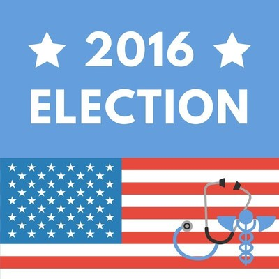 Independent Primary Care Physicians: How Will Election 2016 Affect You and Your Practice? Learn more about how Donald Trump's presidency may change the healthcare landscape at a complimentary webinar sponsored by Specialdocs Consultants.Friday, November 18 at noon CT.