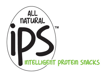 ips All Natural Logo.  (PRNewsFoto/ips All Natural)