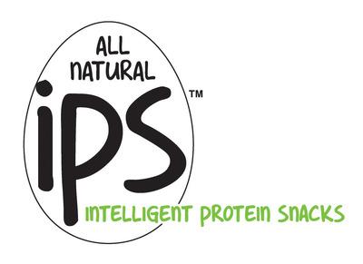 ips All Natural Logo.  (PRNewsFoto/ips All Natural)