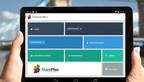 Infragistics SharePlus for Android