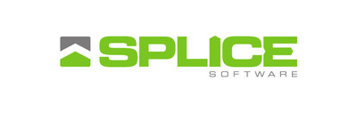 SPLICE Software