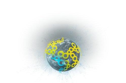 Lemonbeat is a new communications protocol that makes it very easy to globally network very different devices. (PRNewsFoto/RWE Effizienz) (PRNewsFoto/RWE Effizienz)