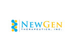NewGen Therapeutics, Inc.
