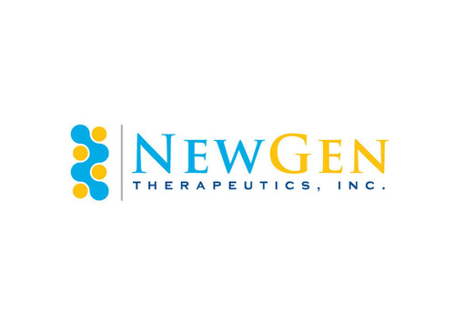 NewGen Therapeutics, Inc. (PRNewsFoto/NewGen Therapeutics) (PRNewsFoto/)