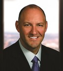 Kevin Colosimo, managing partner of Burleson LLP's Pittsburgh office