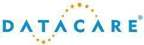 DataCare's CaseBook Medical Case Management Software Offers Affordable Web-Based Solution to Managed Care Industry