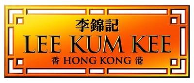 Lee Kum Kee. (PRNewsFoto/Lee Kum Kee)