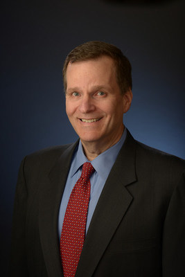Jeff E. Messing, President, MML Holdings LLC/Blogger