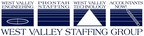 West Valley Staffing Group logo