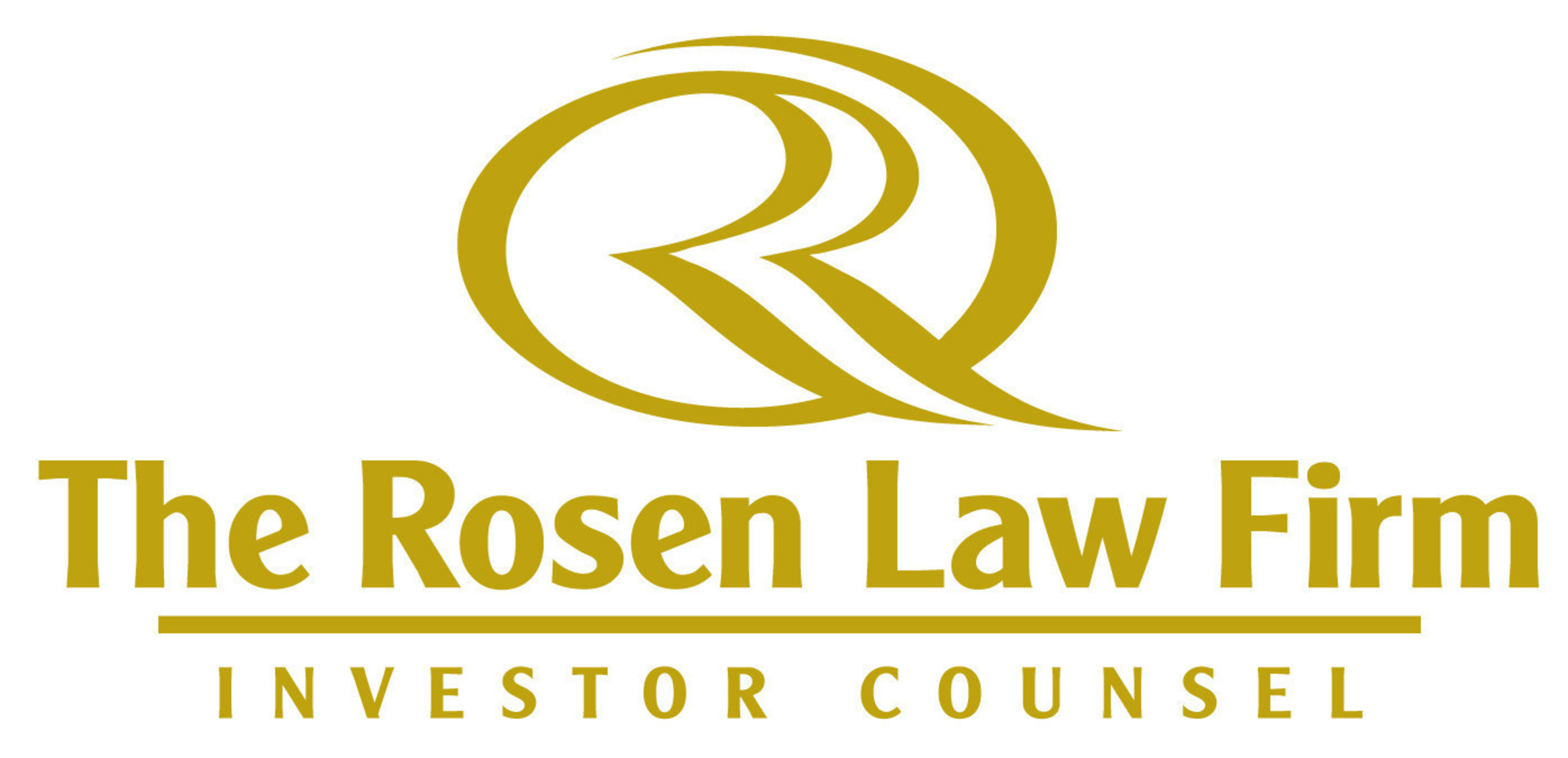 EQUITY ALERT Rosen Law Firm Announces Filing of Securities Class