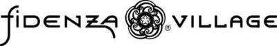 Fidenza Village Logo (PRNewsFoto/Fidenza Village)
