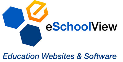 Nation's top performing schools turns to eSchoolView