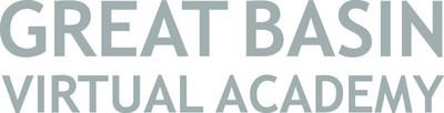 Great Basin Virtual Academy