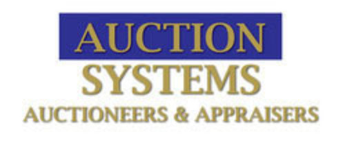 Auto Auction in Phoenix - Auction Systems Auctioneers & Appraisers, Inc.  (PRNewsFoto/Auction Systems Auctioneers & Appraisers, Inc.)