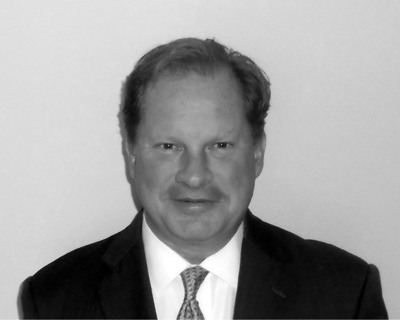 RiverFront Investment Group Expands Business Development Group; Hires Industry Veteran Jim Martin. (PRNewsFoto/RiverFront Investment Group) (PRNewsFoto/RIVERFRONT INVESTMENT GROUP)