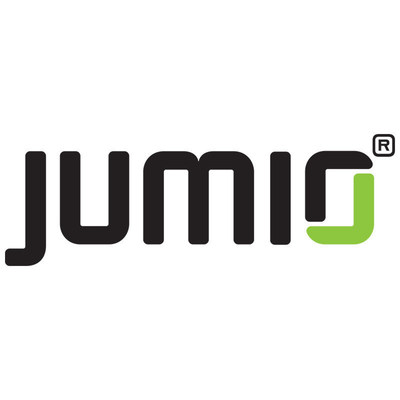 Jumio, delivering the next-generation in ID verification, enables companies to reduce fraud, meet regulations and increase revenue while providing a fast, seamless customer experience. The company utilizes proprietary computer vision technology to verify credentials such as passports and driver licenses in real time via web and mobile transactions. It's our mission to provide our clients intuitive, consumer-facing technologies that make it possible to conduct a wide range of mobile transactions without...