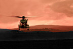Civil Aviation Authority of Colombia Approves Certificate for Sikorsky S-76C™, S-76D™ and S-92A® Helicopters