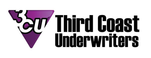 Third Coast Underwriters Expanding Workers Compensation Insurance Offerings to Oil & Gas and USL&H