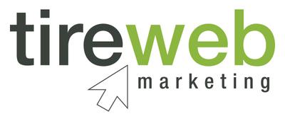 Tireweb Marketing Logo (PRNewsFoto/Tireweb Marketing)