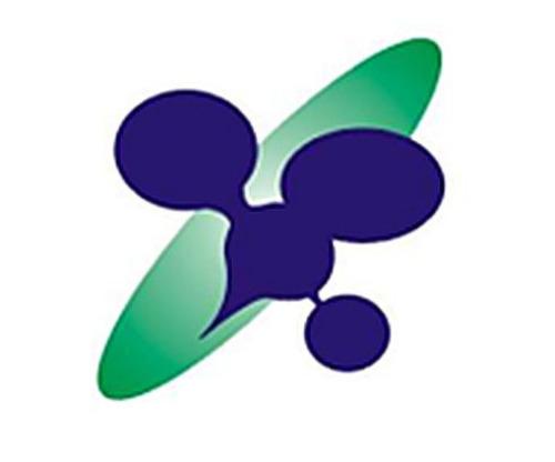 Senhwa Biosciences Raises $17M Series B