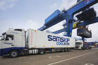 Samskip Multimodal Deploys Neuron ESB to Support Large-Scale Modernization Mandate