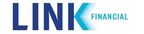 Link Financial logo