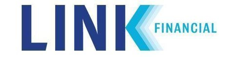 Les encaissements de Link Financial Group atteignent une valeur de 50 millions d'euros en un mois