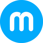 Mowjow Logo