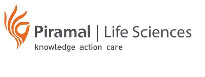 Piramal Life Sciences.  (PRNewsFoto/Piramal Imaging)