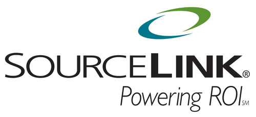 Pat O'Brien Joins SourceLink as Executive Vice President of Business Development